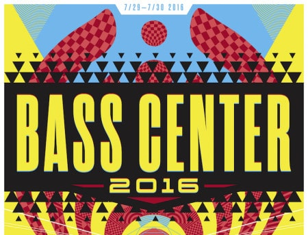 Bassnectar-Bass-Center-2016-Colorado-header-crop