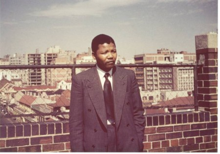 Flat13_Mandela_750_526_70_s