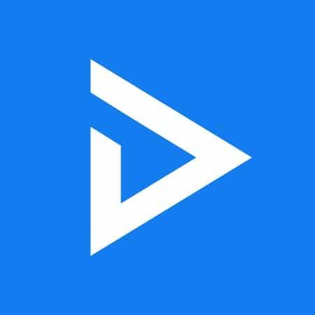 Rotor music video creation website