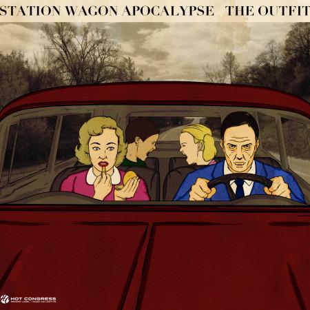 Station-Wagon-Apocalypse