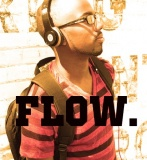 Marcus Flowers