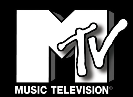 mtv sucks