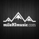MileHI Music